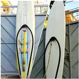 Paisje per Windsurfing