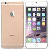 IPHONE 6 GOLD ''PERFEKTE'' 9\10 OKAZION 48.000 LEK