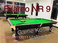 Pikado magic dart 5 Bilardo Biliardo Bilardinjo