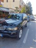Okazion . Shitet bmw x5 3.0 nafte full option