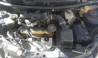 shes ford ka 2001 motorrin 1.3 nr telf 0676446465