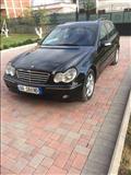 Mercedes bens i sapo ardhur