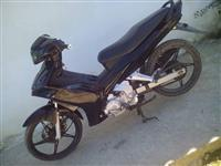 Yamaha 135 cc ne gjendie te mir.
