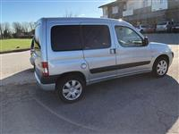 Citroen berlingo 1.6 naft..2007