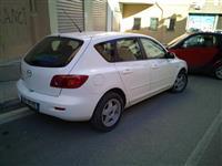 Shitet Mazda 3