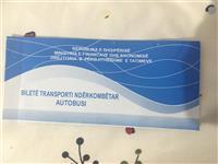 Shitet Bilete udhetimi Alpar vajtje-ardhje Stambol