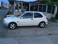 Urgjent ford Fiesta makine prefekte -98