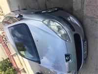 Okazion Peugeot 407