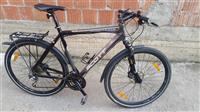 Biciklet Sccot