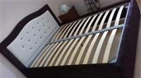 kende divan  krevat me porosi