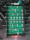 Kalceto futbolli