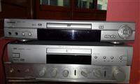 DVD MP3