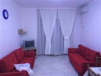 Apartament me qera ne SHENGJINE