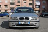 BMW 320d -00