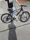 Shes Biciklete
