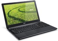 Shitet Laptop Acer i ardhur nga italia