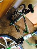 Biciklete 26-ce