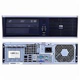 Hp 7900 SFF