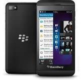 BlackBerry q10 dhe z10