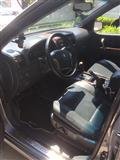 Nderrohet Kia Sorento 2.5 CRDi 4X4 Automatike