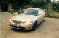 Rover 75 dizel -01