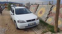 -Opel Astra 1.7 Tdi!!!!!