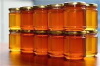 Mjalte  geshtenje edhe mjalte lulesh