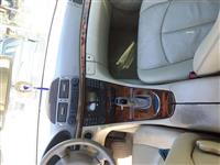 Mercedes Benz E-class OKAZIOOOON