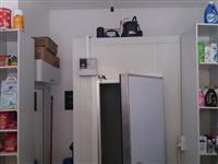 Dhome Frigoriferke