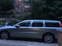 Volvo V70 dizel