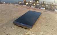LG G3  32gb 2 jave i perdorur