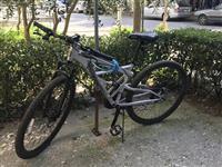 Biciklete Moongose