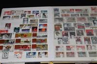 Pulla Ruse Per Koleksjon Viti 1960 450+