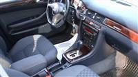 Shitet ose Nderohet Audi A6 dizel -02