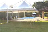 Tenda dhe tavolina per dasma dhe evente t ndryshme