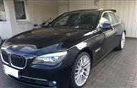 BMW seria7 - 750 - okazion