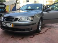 Saab 9-3 1.9 nafte kambio automatike -05