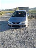 Mazda premancy 2.0naft 2005