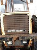 Hurliman