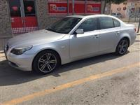 BMW seria 5 fulll option