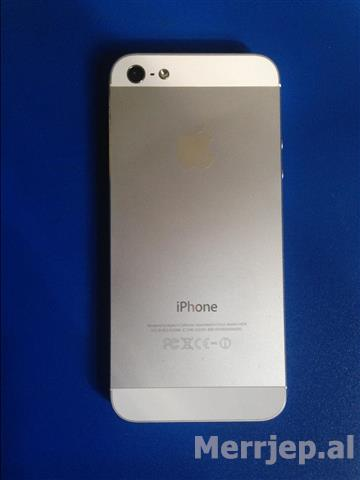 iPhone-5-i-bardhe-
