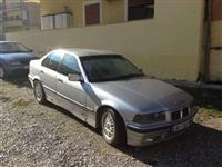 BMW 325 tds 94