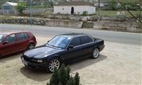 BMW 520 dizel -01