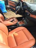 Okazion BMW
