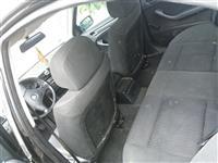 Shitet BMW  SERIE 3 e46