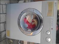 Makine larese per rroba