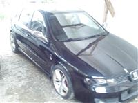 Seat Leon -05