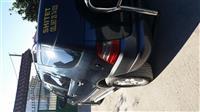 Mercedes Benz Ml270cdi
