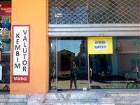 Dyqan ne qender te Elbasanit