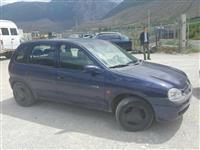 Opel corsa 2000
